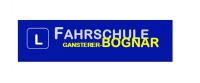 hpfixseparat_fahrschule_logo