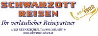 hpfixseparat_schwarzott_logo