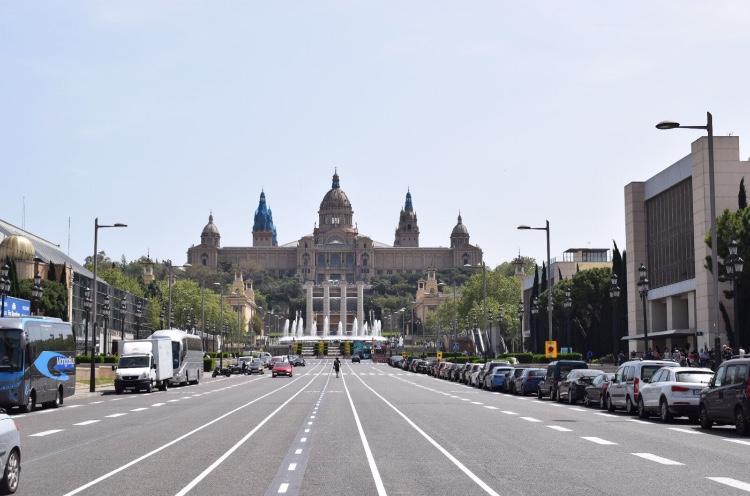 Barcelona.MNACMuseoNacionalArte_Catalunya[1]