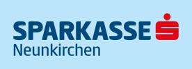 hpfixseparat_sparkasse_logo
