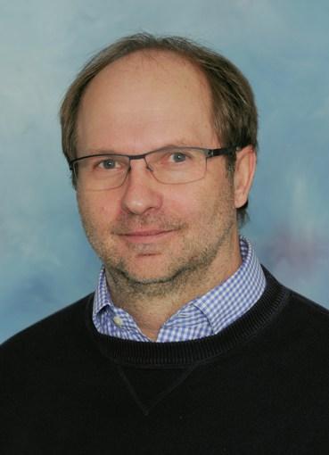 Mag. Ernst BERGER