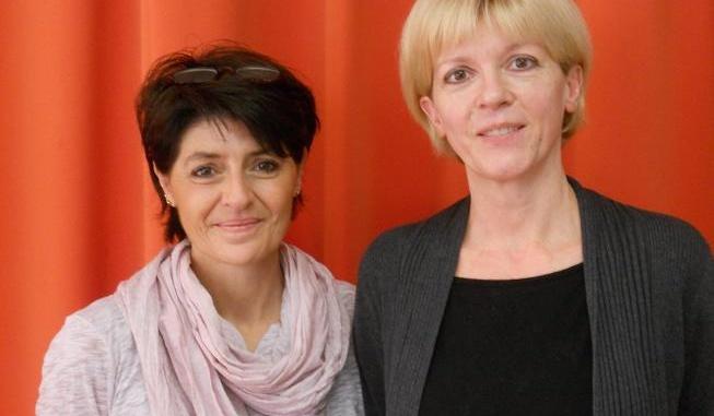 Dating agentur zellerndorf, Unterwagram mnner kennenlernen