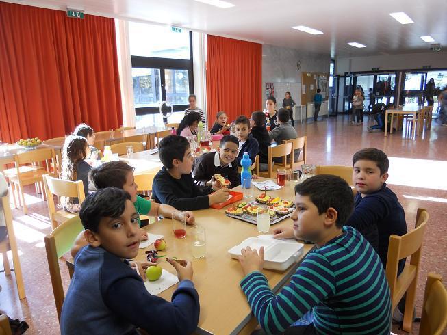 kreative Auszeit - Neunkirchen - RiS-Kommunal - Home